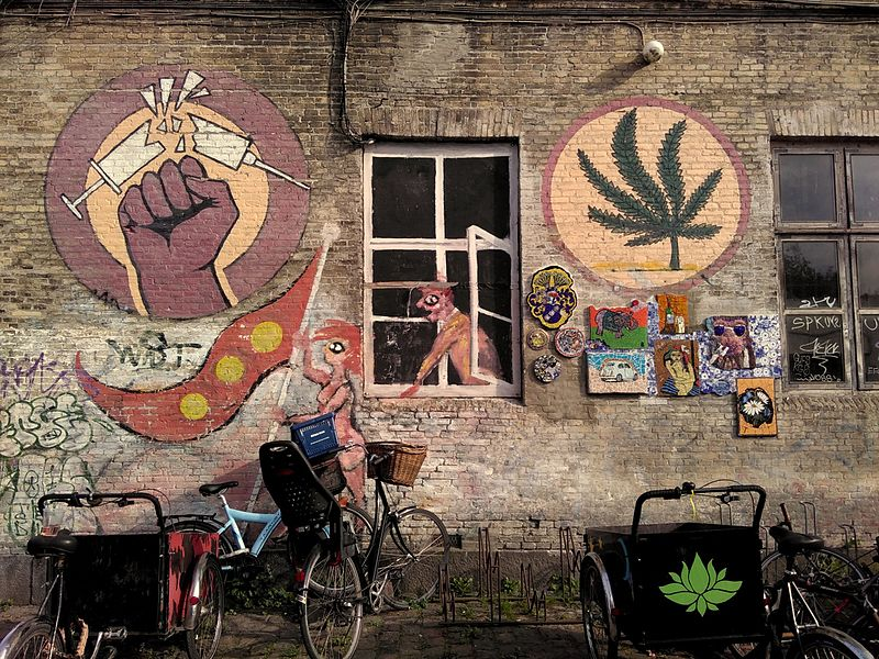 Christiania_against_hard_drugs